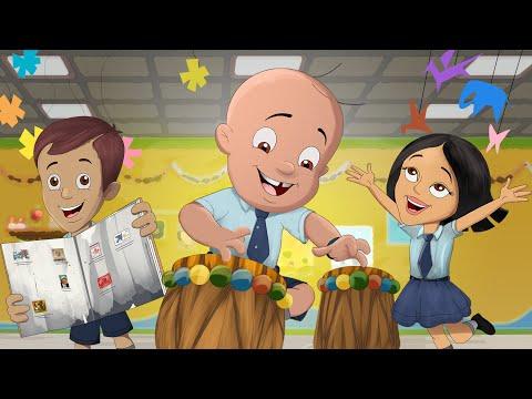 Xxx Mp4 Mighty Raju Teacher S Day Special Video 3gp Sex