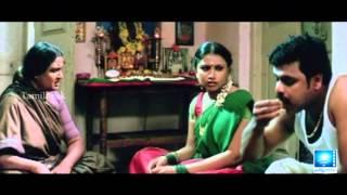 Latest Tamil Cinema | Anbulla Maanvizhiye Full Length - [Part 5]