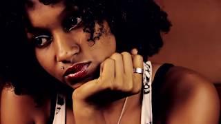 SUDI BOY - LEILA (Official Video)