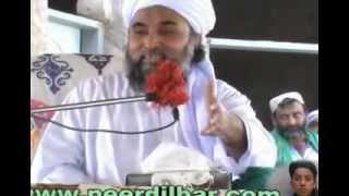 murshid dilbar sain{dilbarabad in moro} 02/09/2012.flv