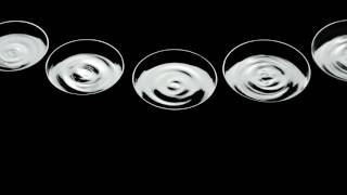 Titan Edge Ceramic - The Slimmest Ceramic Watch In The Universe