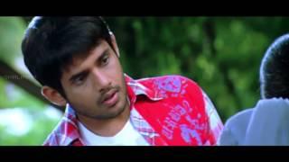 Love at First Sight Ullasamga Utsahamga Movie
