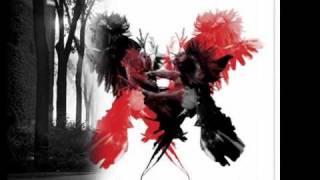 Sex On Fire-Kings Of Leon-Lyrics