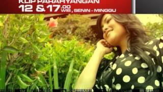 KLIP PARAHYANGAN [BANDUNG TV]