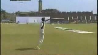 1st Test Pakistan vs Sri Lanka Hightlights Day 2 - Part 2