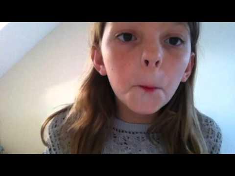 Xxx Mp4 What Makes You Beautiful Fan Video By Nicole Xxxxxxxx 3gp Sex