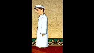 كيف نصلي صلاة التسابيح