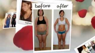 Things to promote weight loss image 10