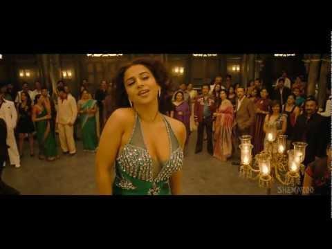 Xxx Mp4 Honeymoon Ki Raat The Dirty Picture FULL Song FULL Video Avi 3gp Sex