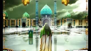 کسی کے پاس امامِ زمانہؑ کو یاد کرنے کا وقت نہیں
