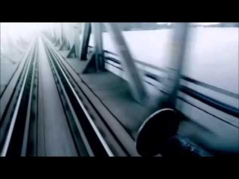 FILM untuk anak anak SEKOLAH MINGGU THE BRIDGE MOST kisah jembatan dan kereta api