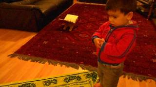 BEST VIDEO FOR MUSLIM KIDS   ISLAMIC EDUCATION FOR  KIDS