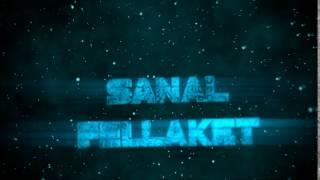 CYBER W@RRiOR SaNaL_FeLLaKeT
