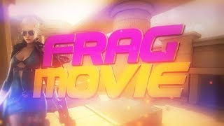 CF] FRAG MOVIE | #2 M4TH | CFAL 2.0