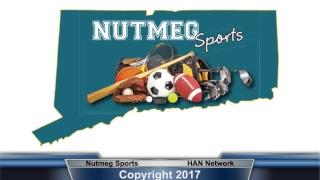 Nutmeg Sports: HAN Connecticut Sports Talk 07.31.17