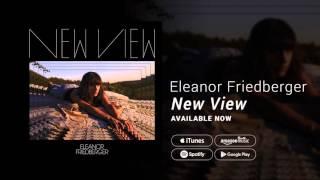 Eleanor Friedberger - New View (Album Trailer)
