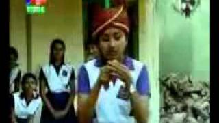 bangla COMEDY.3gp.flv