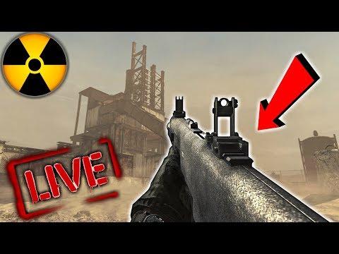 Xxx Mp4 Modern Warfare 2 2nd Prestige Dropping Nukes 3gp Sex