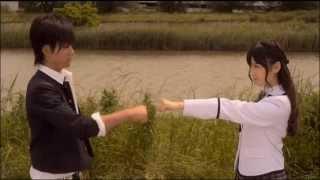 [Movie] Tatsuya x Fumie