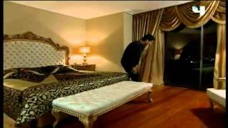 مشاهد مراد ولميس مسلسل بائعة الورد الحلقة 16 الجزء 3