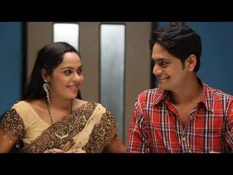 Xxx Mp4 Hindi Short Film Doubt Wife Cheats Husband 3gp Sex