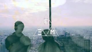 DJ Cassidy - Future is Mine ft. Chromeo & Wale (Jetique x MYNGA Remix)