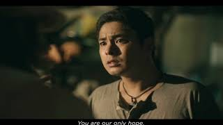 Ang Panday Full Trailer