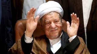 10 Minutes: Akbar Hashemi Rafsanjani - The Best Documentary Ever