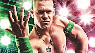 10 Wrestlers Who Borrowed What Got Them Over