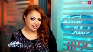 Arab Idol - episode 6