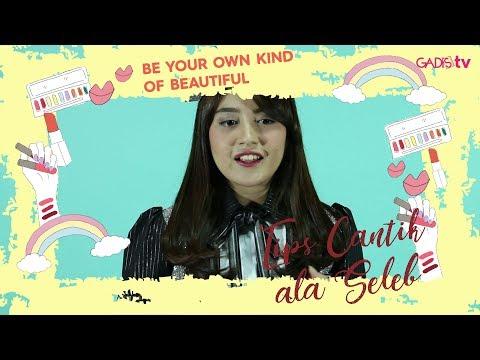 Xxx Mp4 Nabilah JKT48 Beby JKT48 Yura Yunita Dan Putri Marino Kasih Tips Cantik Mereka 3gp Sex