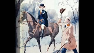 Roaring Twenties: Paul Whiteman's Orchestra - Marie, 1921