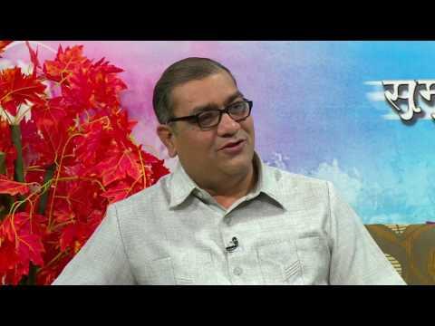 Xxx Mp4 Samadhan Ep 759 Experience Kamal Jain Anita Jain 3gp Sex