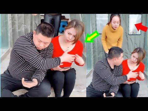 Xxx Mp4 Video LUCU Dan GOKIL ABIS 2018 Di Jamin Bikin Kamu NGAKAK Part 27 3gp Sex