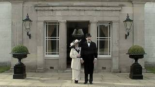 Wealthy Passengers on the Titanic: The Millionaires