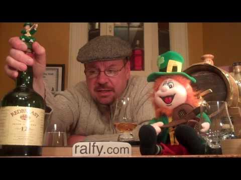 Xxx Mp4 Whisky Review 123 Redbreast 12yo Pure Pot Still Whiskey 3gp Sex