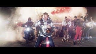 Lvcas Dope & DJ Wich - Cesta feat. Rytmus, Ego, Kali (OFFICIAL VIDEO)