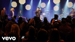 Train - Play That Song (Live on the Honda Stage at iHeartRadio Theater NY)