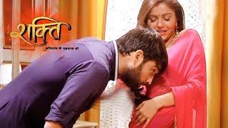 Shakti - 22 July 2019   Latest Upcoming Twist   Colors Tv Shakti Astitva Ke Ehsaas Ki