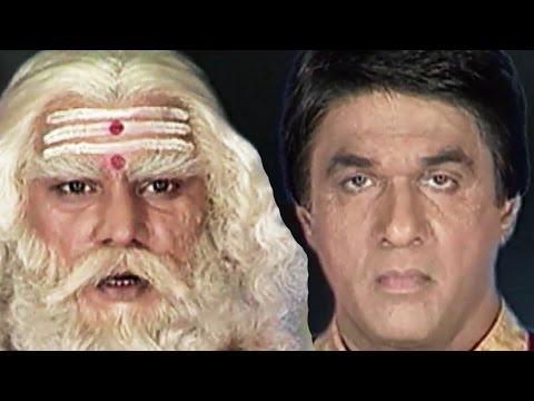 Xxx Mp4 Shaktimaan Hindi – Best Kids Tv Series Full Episode 119 शक्तिमान एपिसोड ११९ 3gp Sex