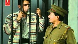Lal Dupatta Malmal Ka (Sad) (Full Song) Film - Lal Dupatta Malmal Ka