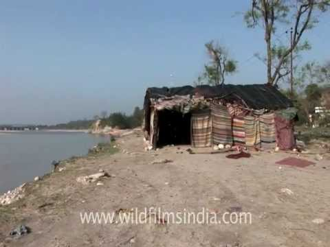 Xxx Mp4 Life Of An Aghori In Haridwar 3gp Sex