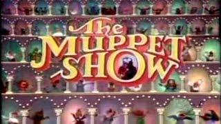 El Show de los Muppet ( Español Latino )
