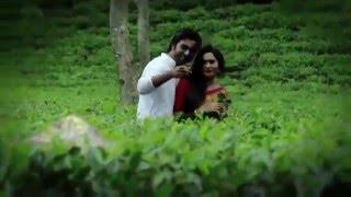 Koto Dur Video Song By Tahsan Telefilm Nill Projapoti