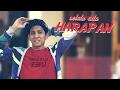 Download Video Download Selalu Ada Harapan - Cara Zeru 3GP MP4 FLV