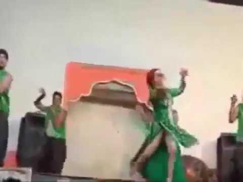 Xxx Mp4 Stage Nanga Mujra Dance 2018 Watch Mujra Without Clothes 3gp Sex