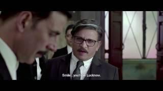 Jolly LLB 2 full movie | Akshay Kumar | Huma Qureshi |