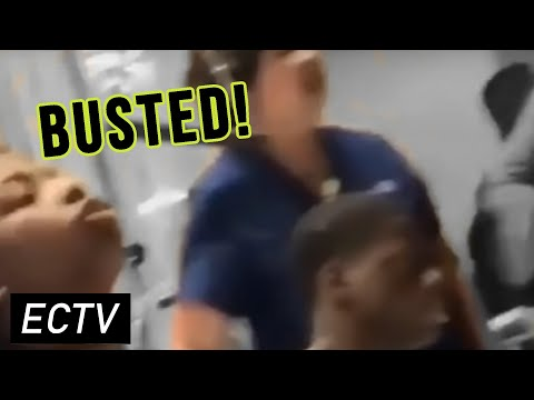 Xxx Mp4 BUSTED CHEATERS CAUGHT RED HANDED Amp CONFRONTED 3gp Sex