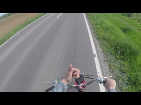 Mofavlog #014 endlich wieder Videos! + AM Führerschein