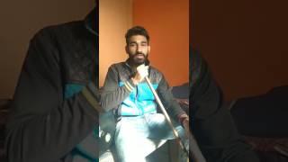 Hemant & Rinku video